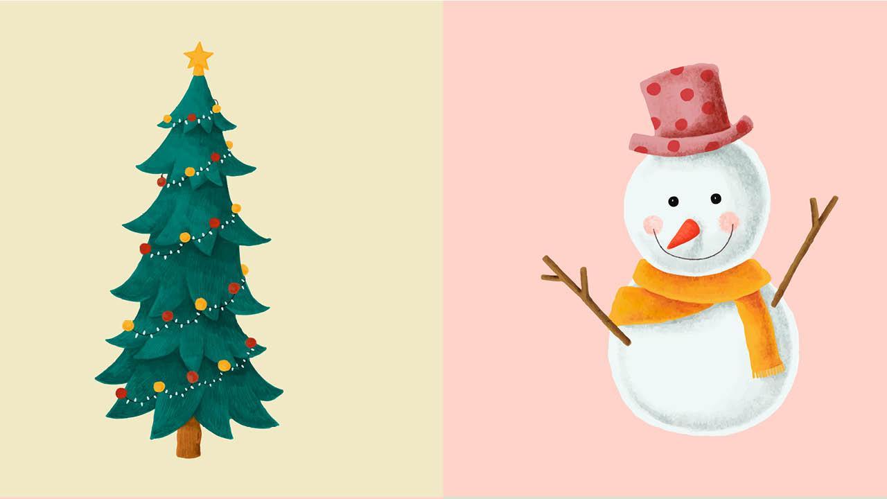 Conte de Nadal. Pallejà. Nadal és molt més