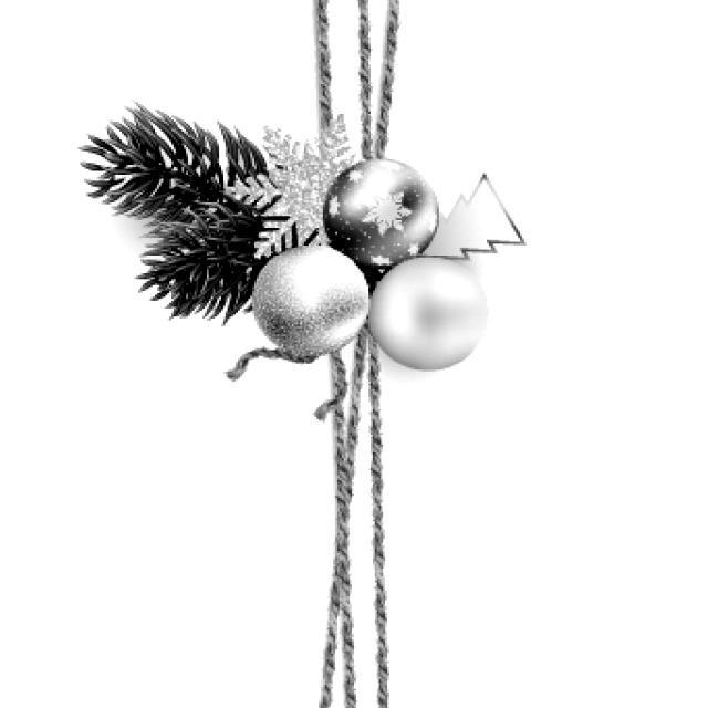 Taller de Nadal i pica-pica festiu! Caldes d'Estrac. Nadal és molt més